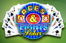 All Faces Poker